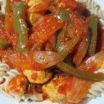 Tomato Free Gluten Free Chicken Cacciatore.jpg